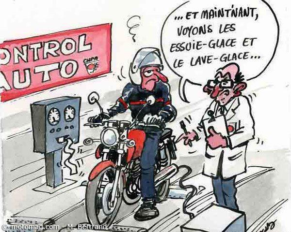 Humour du jour - Page 26 15669810