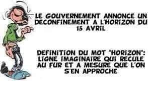 Humour du jour - Page 26 15742410