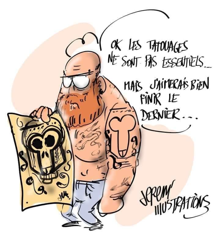 Humour du jour - Page 29 17104611