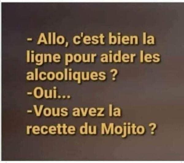 Humour du jour - Page 30 17593410