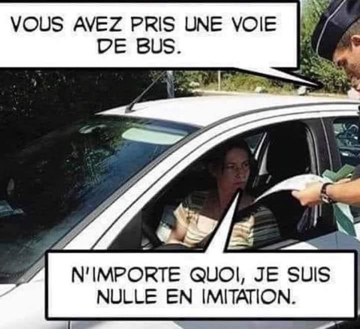 Humour du jour - Page 30 17671210