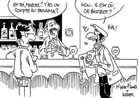 Humour du jour - Page 30 17703310