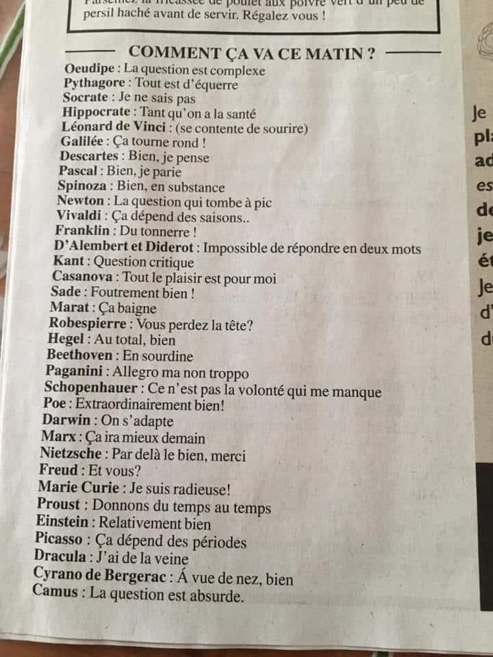 Humour du jour - Page 30 17846810