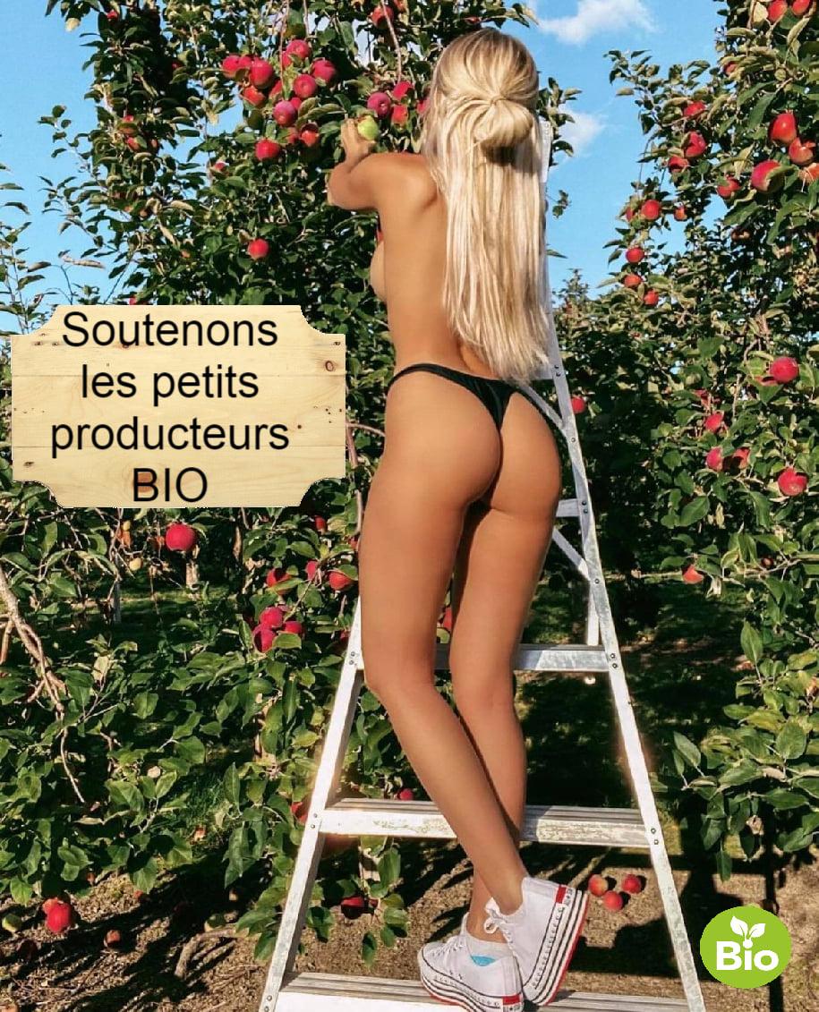 Humour du jour - Page 31 17919011