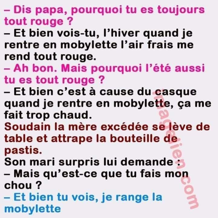 Humour du jour - Page 31 17956010