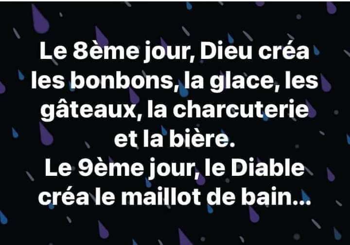 Humour du jour - Page 31 17981510