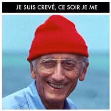Humour du jour - Page 30 17983510