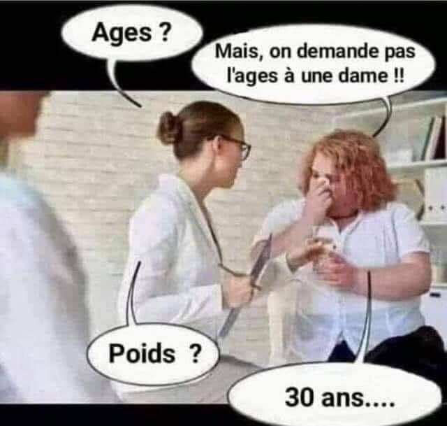 Humour du jour - Page 31 18302710