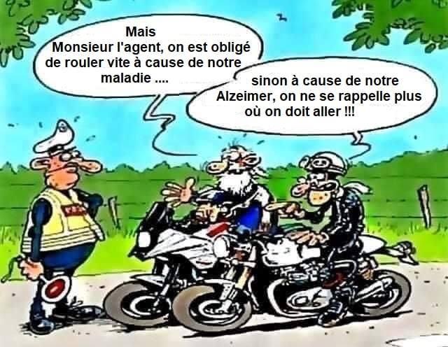 Humour du jour - Page 31 18333310