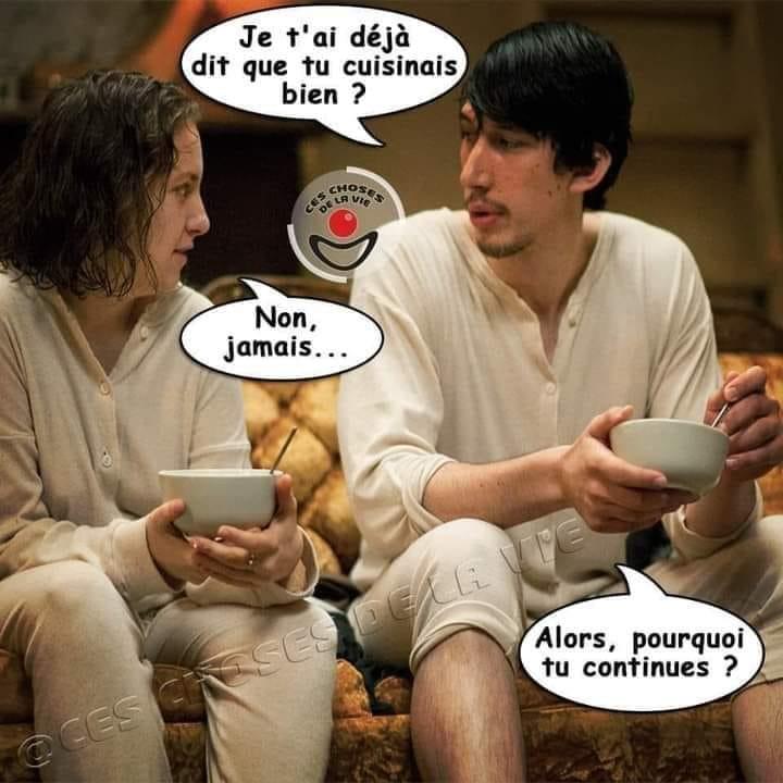 Humour du jour - Page 32 18738110