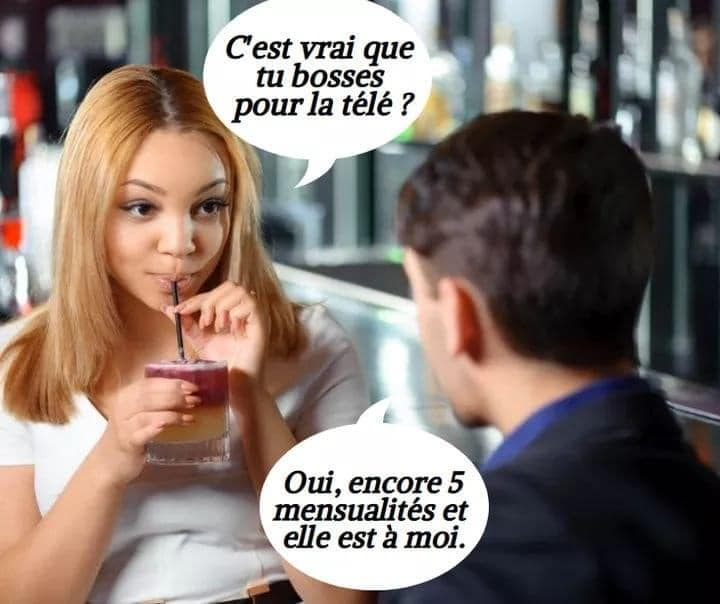 Humour du jour - Page 33 18871510