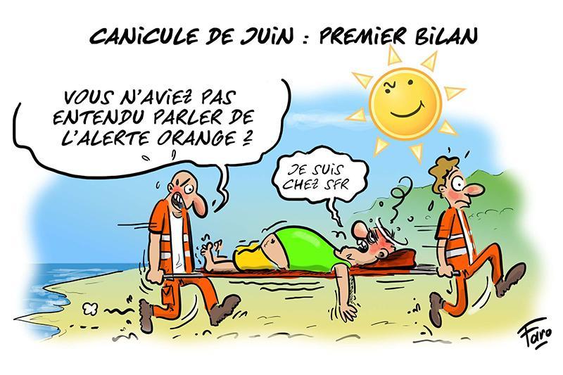Humour du jour - Page 21 19657410