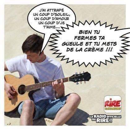 Humour du jour - Page 33 19734910