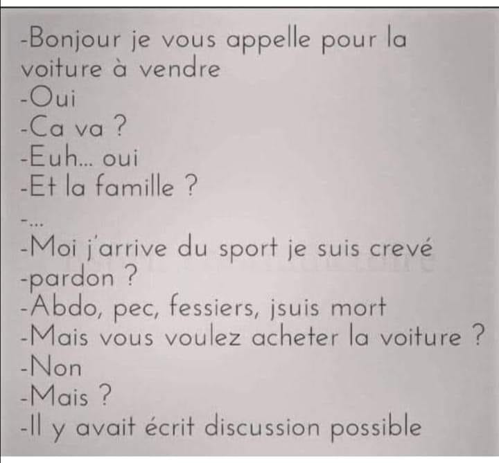 Humour du jour - Page 34 19784910