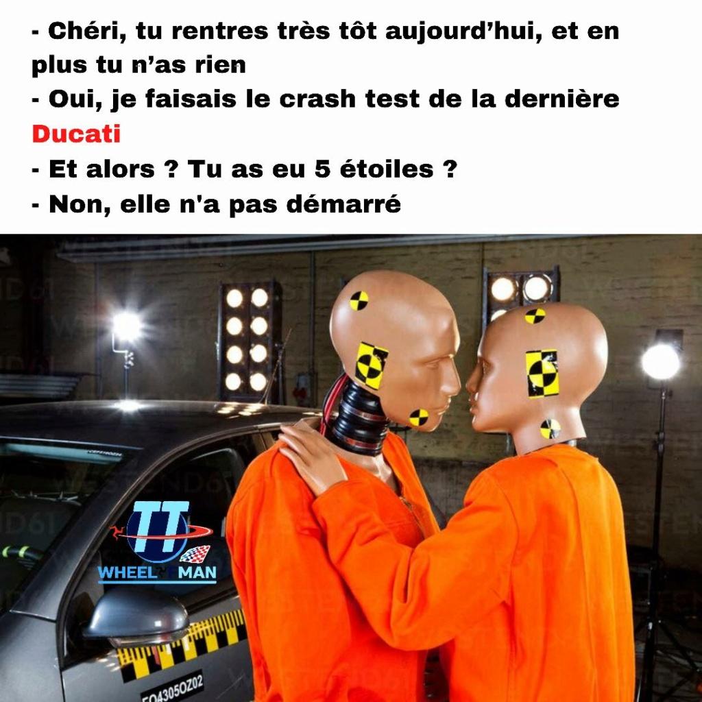 Humour du jour - Page 34 20027310