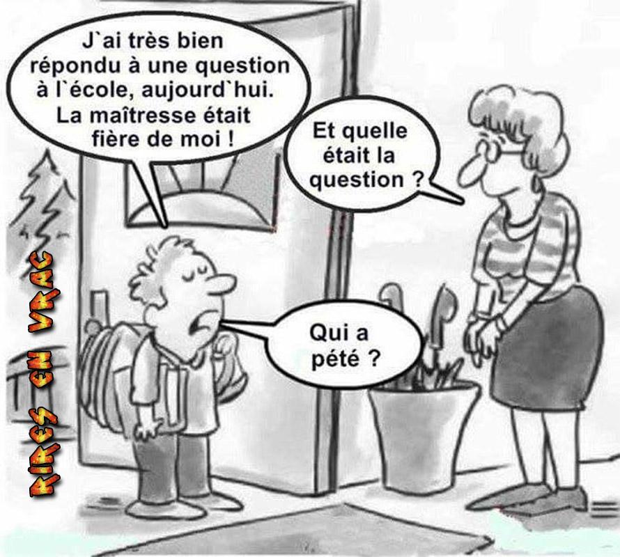 Humour du jour - Page 34 20082410