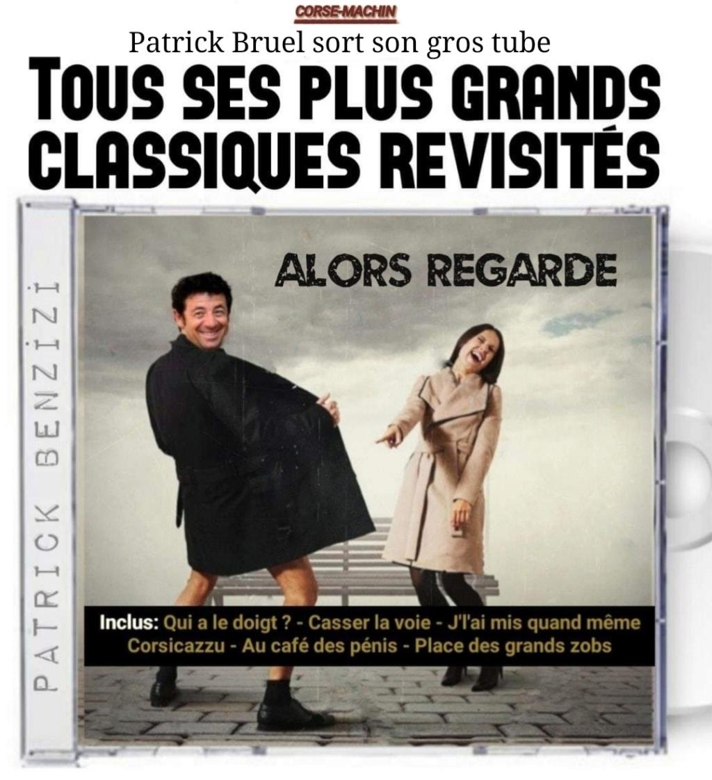 Humour du jour - Page 34 20132910