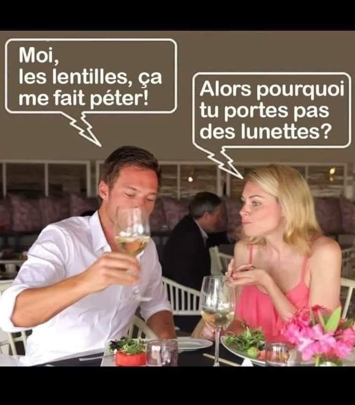 Humour du jour - Page 35 20565110