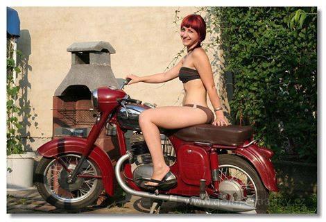 Belles photos - Page 10 20600710