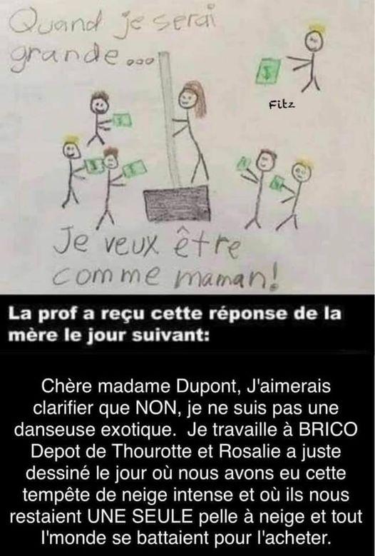 Humour du jour - Page 35 20883110