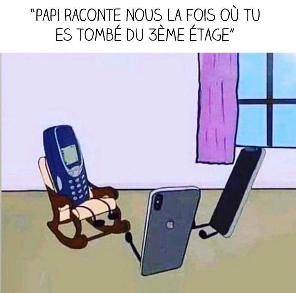 Humour du jour - Page 35 20967410