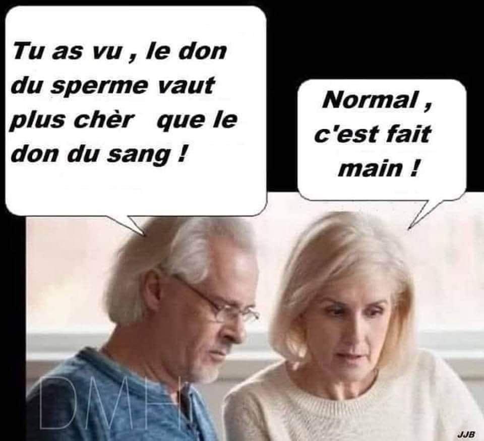 Humour du jour - Page 35 21041010