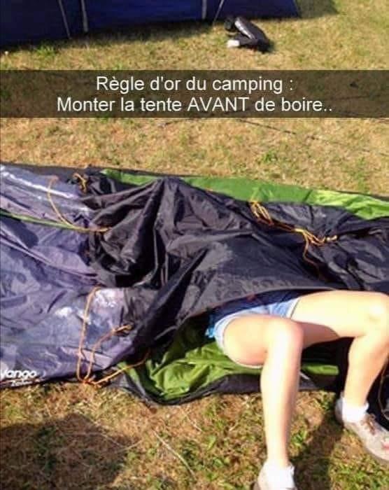 Humour du jour - Page 35 21076010