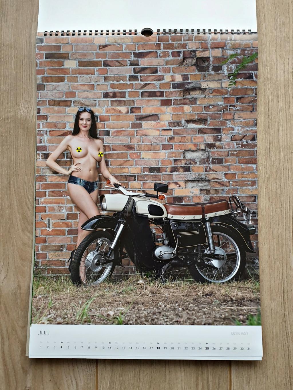 Belles photos - Page 11 21118210