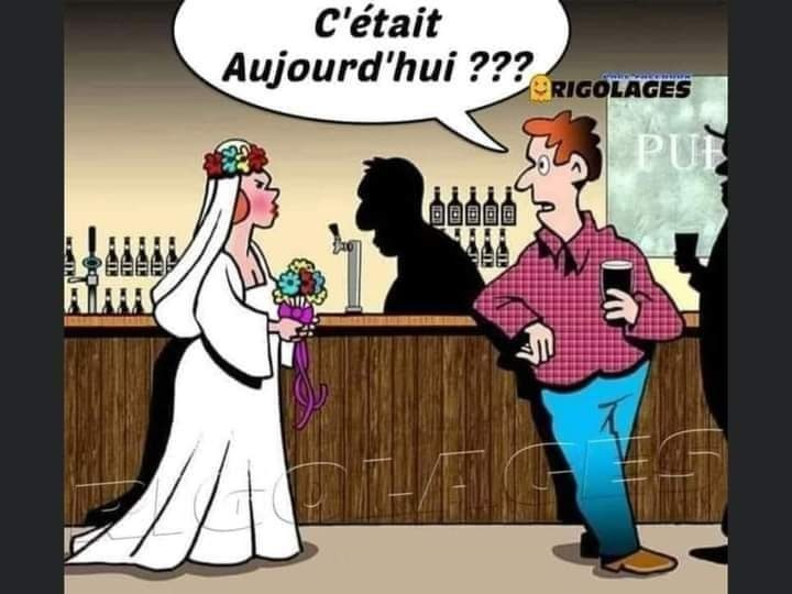 Humour du jour - Page 36 21907610