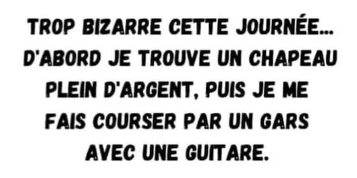 Humour du jour - Page 36 22352210