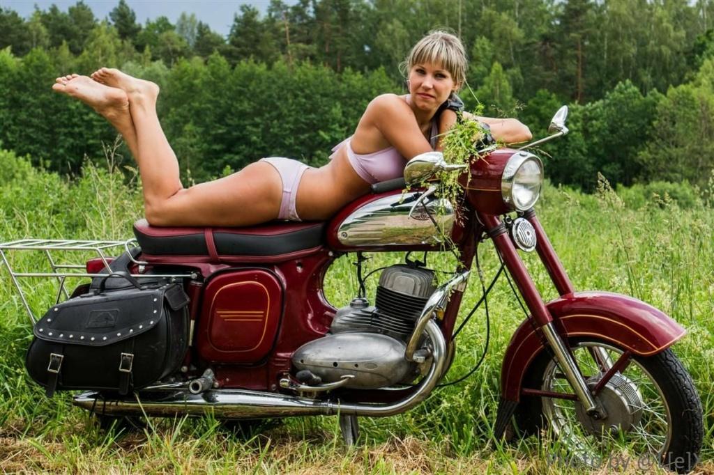 Belles photos - Page 13 23625510