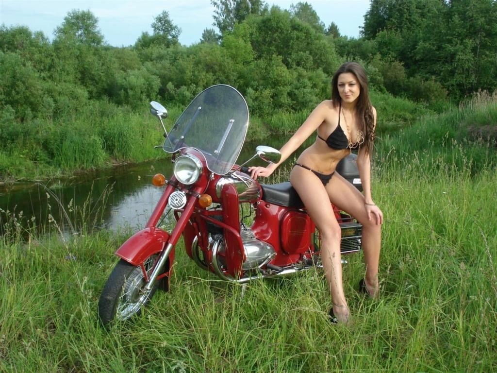 Belles photos - Page 14 23942710