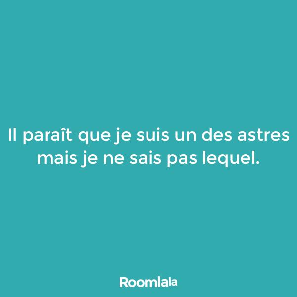 Humour du jour - Page 19 33576410