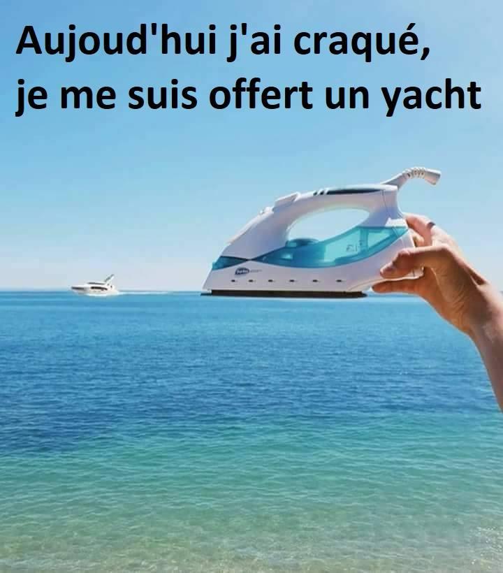 Humour du jour - Page 30 34963110