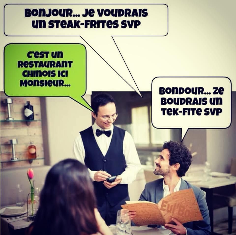 Humour du jour - Page 30 35268910