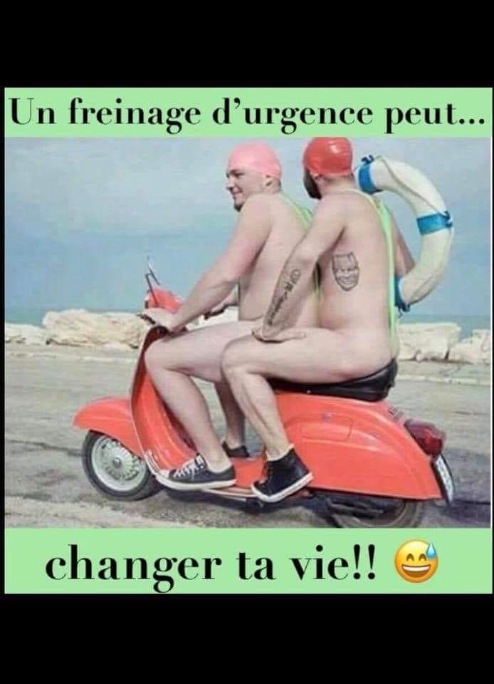 Humour du jour - Page 35 39998510