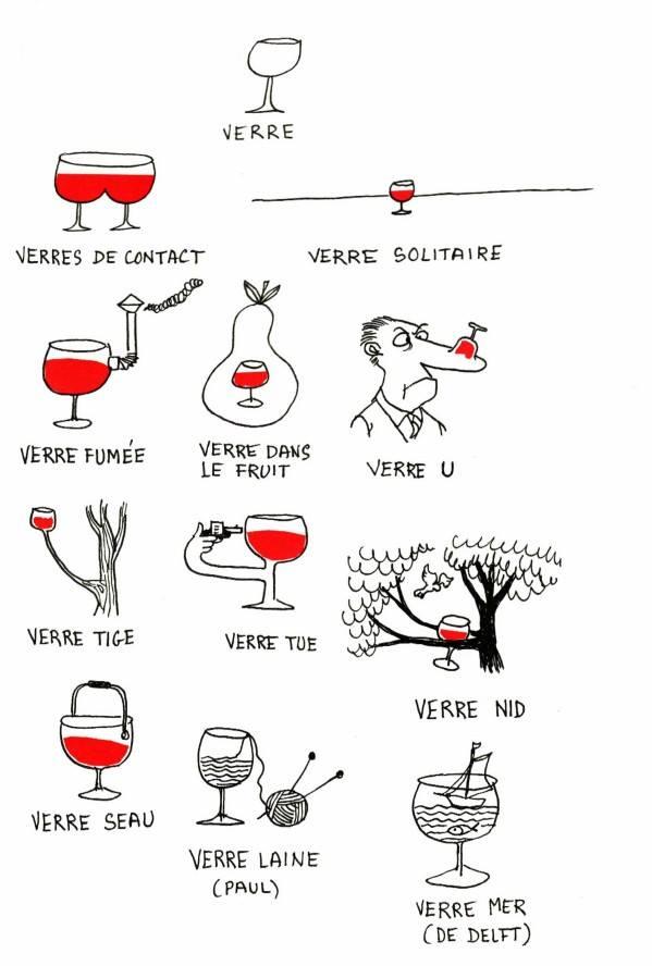 Humour du jour - Page 37 40833610