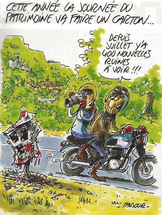 Humour du jour - Page 38 41833310