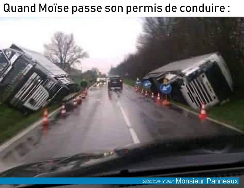 Humour du jour - Page 39 42668510