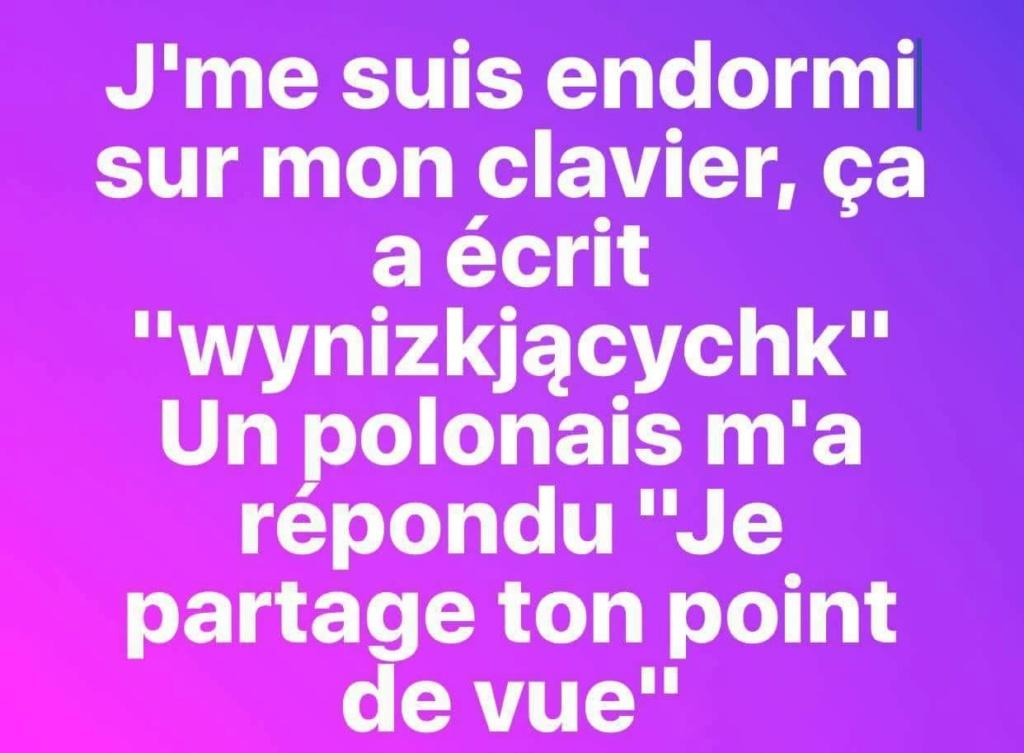 Humour du jour - Page 40 42964610