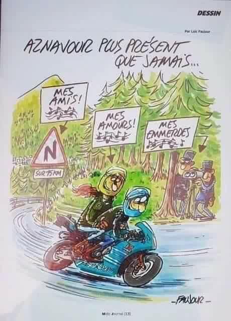 Humour du jour - Page 2 44361710