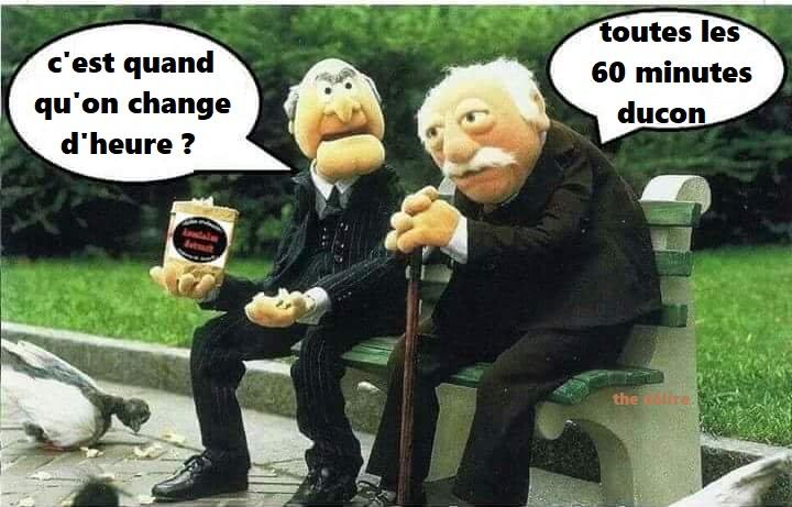 Humour du jour - Page 3 44927110