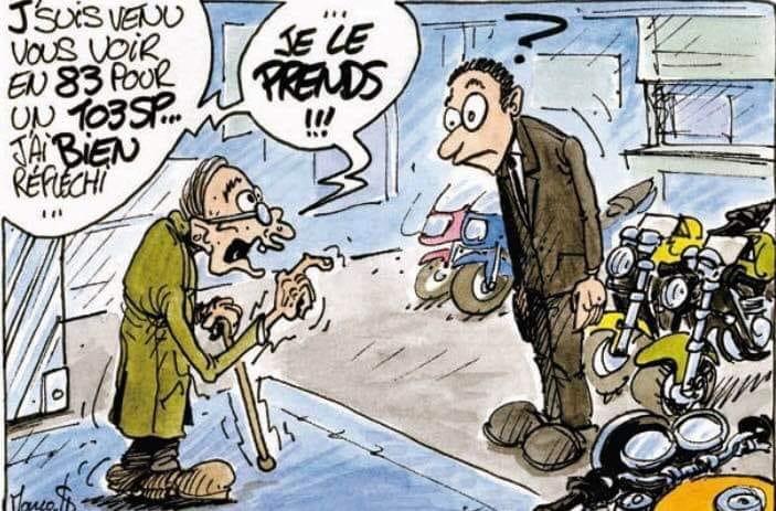 Humour du jour - Page 3 44958910