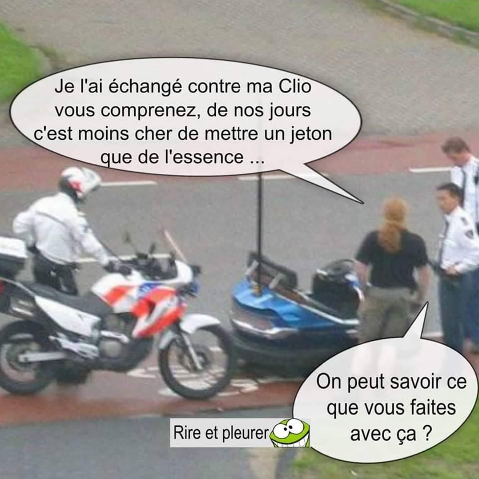 Humour du jour - Page 4 44963710