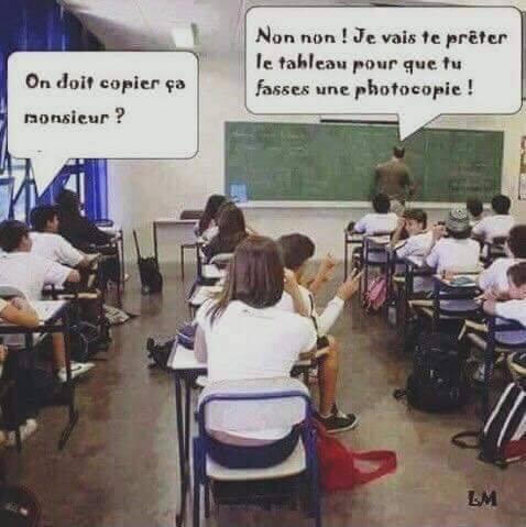 Humour du jour - Page 4 45519610