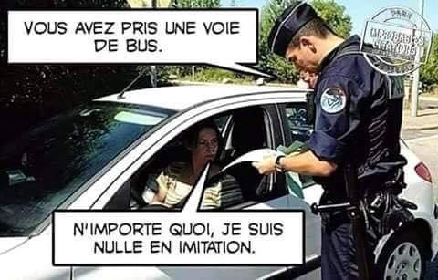 Humour du jour - Page 5 45645810