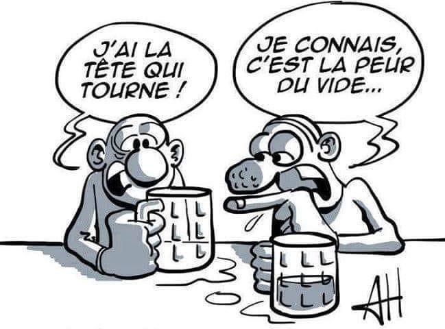 Humour du jour - Page 4 45862410