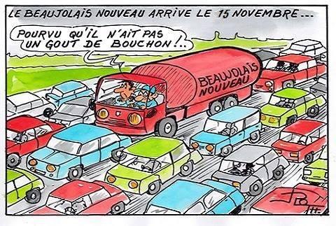 Humour du jour - Page 5 46100910