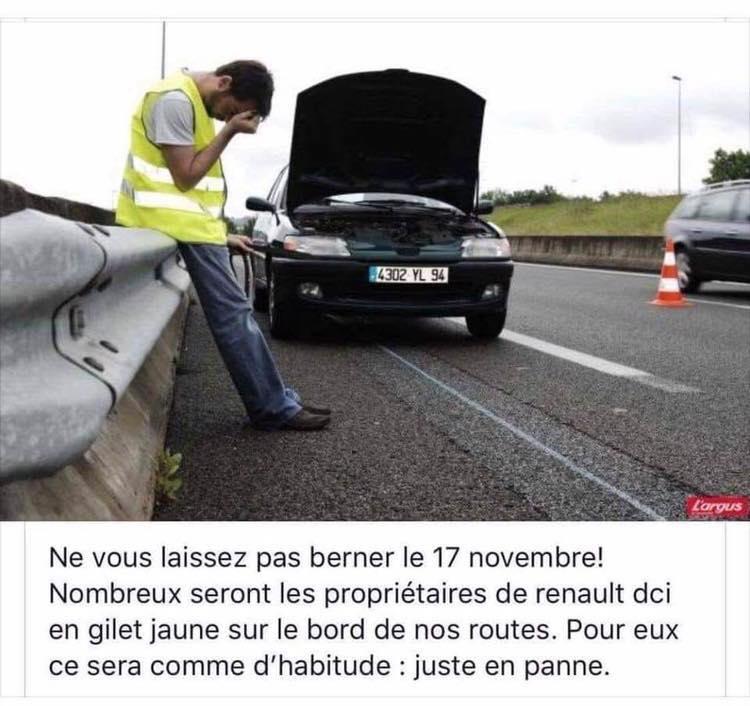 Humour du jour - Page 5 46118810