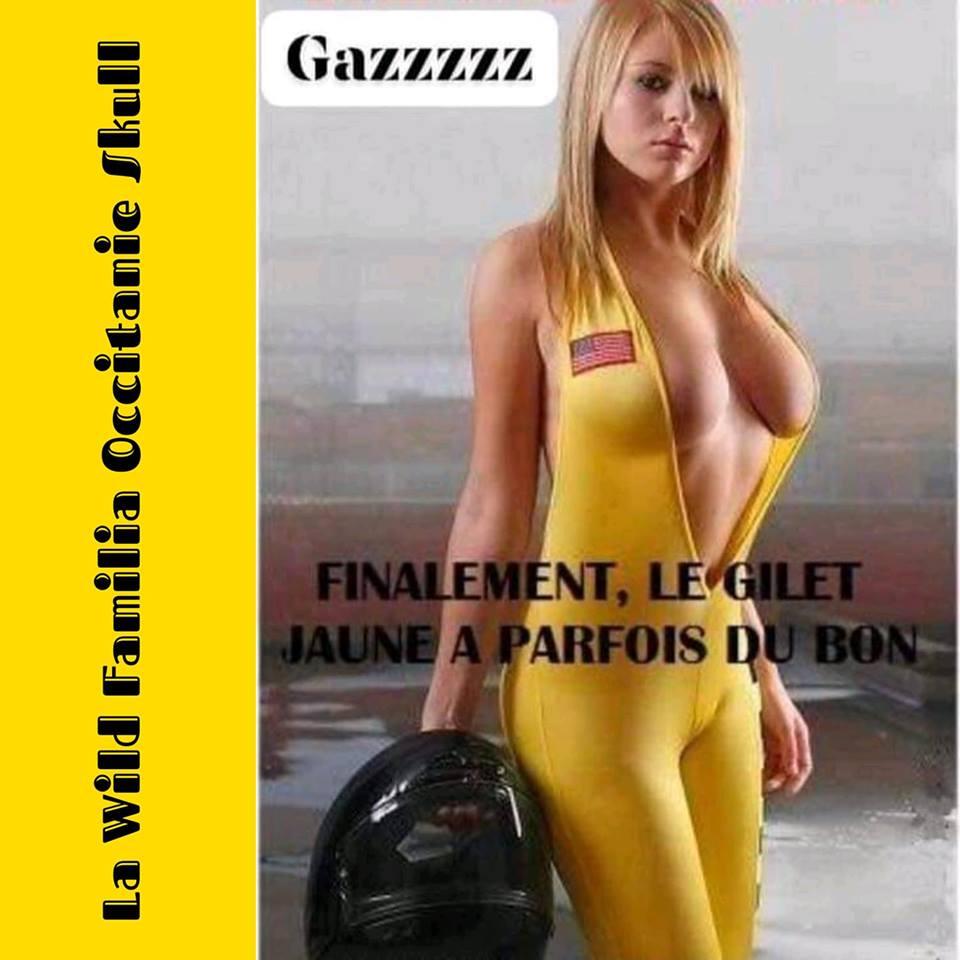 Humour du jour - Page 5 46443310